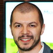 Замир Шухов