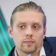 Сергей Наквасин