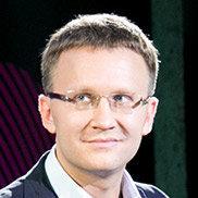 Илья Курмышев