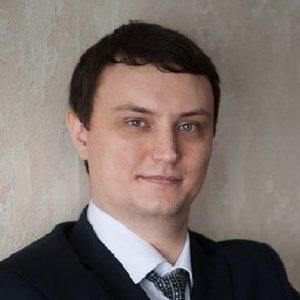 Сергей Макушкин