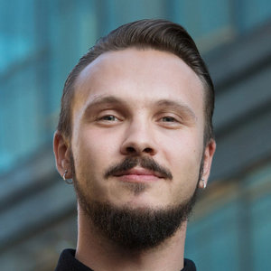 Ельчин Егор